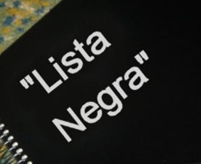 http://www.diariodosertao.com.br/img/upload/images/noticias/20140211172406/fichas-sujas--tce-e-tribunal-d.jpg