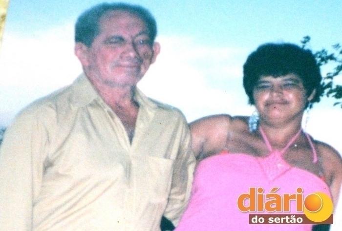 Pai e filha morrem no mesmo dia, no Sertão da Paraíba