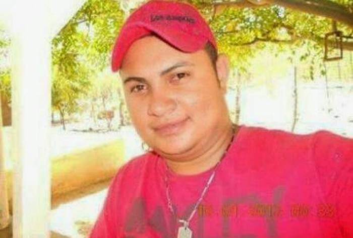 Filho de Tenente da Polícia Militar morre no Sertão vítima de acidente de motocicleta