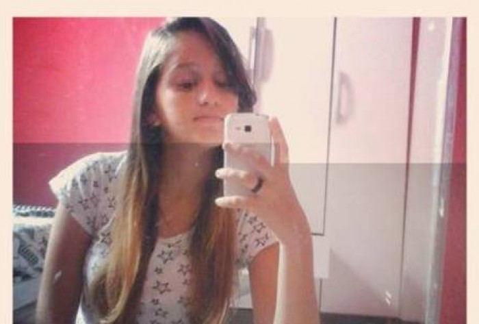 Pai encontra filha de 17 anos morta, nua e amarrada, dentro de casa