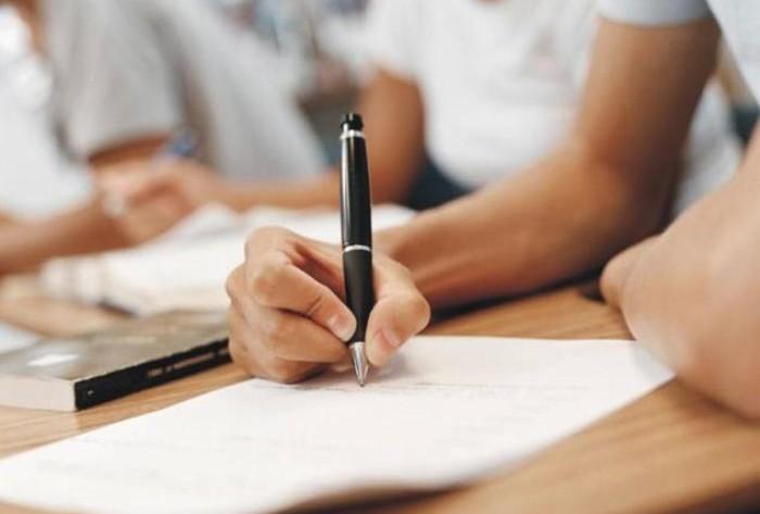 Associação anuncia vagas de emprego para pessoas com deficiência em Patos, Sousa e Cajazeiras. Confira