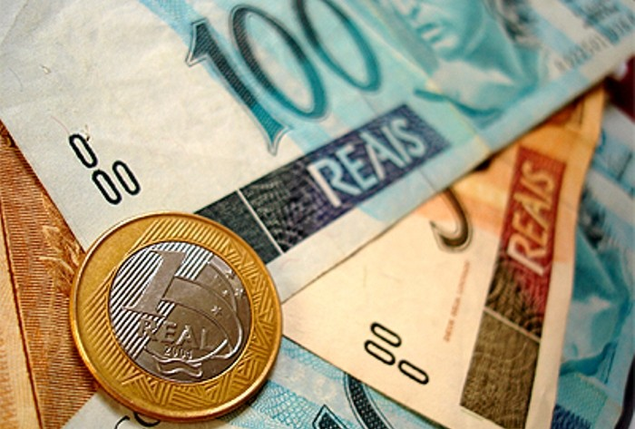 Servidores municipais têm salários cortados por dois meses seguidos e denunciam Prefeitura do Sertão