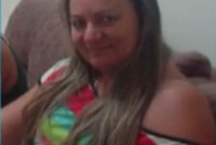 Escândalo: Esposa de vereador e funcionária de prefeitura do Sertão recebe Bolsa Família; Vereador diz que não sabia de nada. VÍDEO!