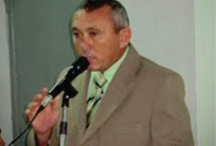"""Vereador denuncia prefeita por salários atrasados e diz que oposição não recebe água: """"Só para aliados"""". Veja!"""