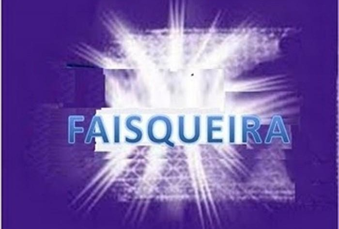 Demissão na prefeitura de Cajazeiras e tristeza Denise com exoneração de Léa estão na Faisqueira