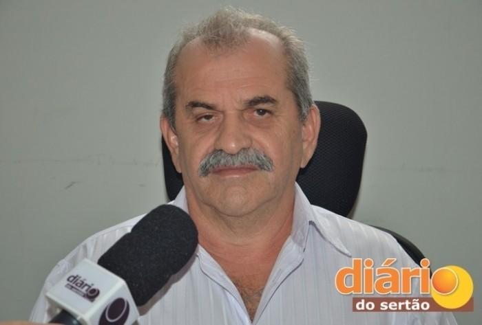 Tribunal de Justiça da Paraíba mantém decisão do Ministério Público e derruba prefeito de Uiraúna; Decisão manda vice assumir o cargo