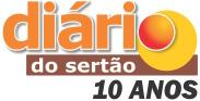 Diário do Sertão