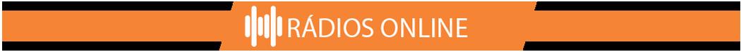 icon-header-radios