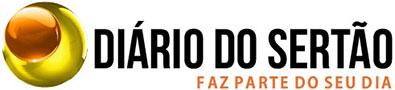 Diário do Sertão | Faz parte do seu dia