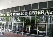Ministério Público Federal faz denúncia contra ex-prefeito