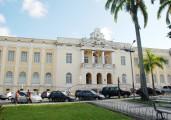 Tribunal de Justiça da Paraíba mantém decisão em Cajazeiras
