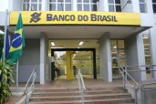 Banco do Brasil fechar agências (Foto ilustrativa)