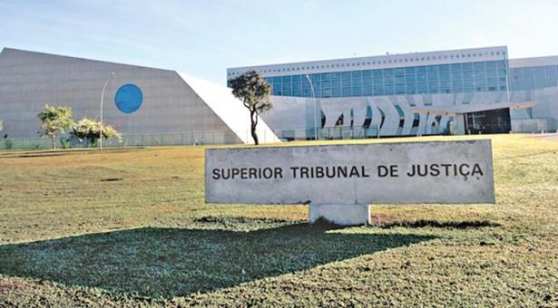Resultado de imagem para Quinta Turma do Superior Tribunal de Justiça decide que desacato não é crime