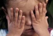 Programa de Proteção à Criança e ao Adolescente Ameaçado de Morte (Foto ilustrativa)