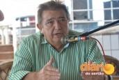 Deputado Renato Gadelha (Foto: Charley Garrido)