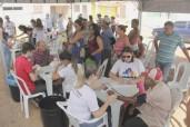 Serviços de saúde para mulheres em João Pessoa  (Foto Ilustrativa)