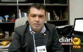 advogado sousense lembra semana jurista homenagem profissao espelho sociedade claudio diniz