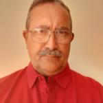Francisco Inácio Pita