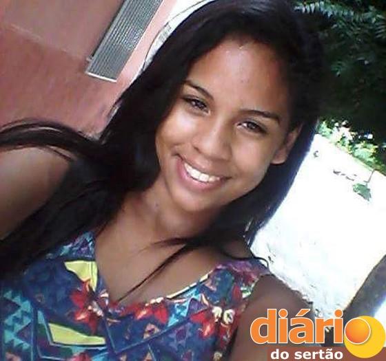 Jovem morreu vítima de acidente em Cajazeiras
