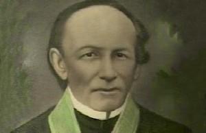 Padre Rolim, fundador de Cajazeiras