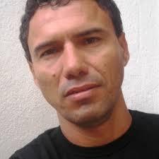 Lenilson Oliveira