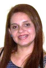 Raquel Alexandre