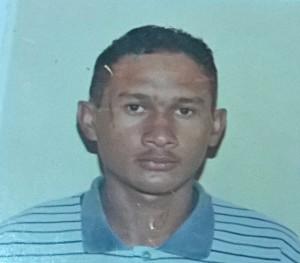 José Rosemberg está desaparecido há quatro anos
