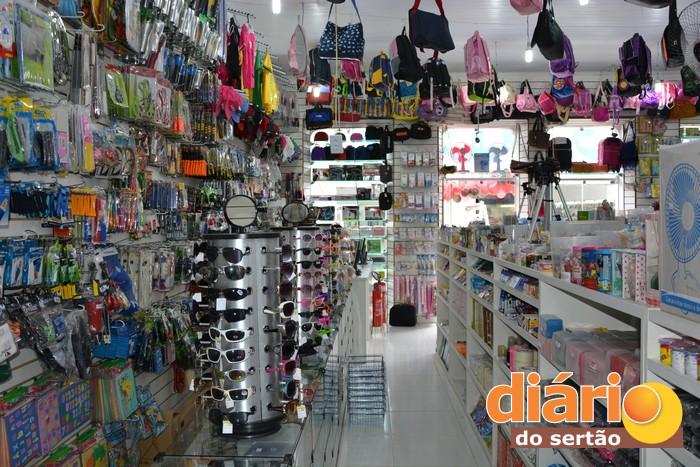 f86f61f55 Leia mais notícias no www.diariodosertao.com.br, siga nas redes sociais:  Facebook, Twitter, Instagram e veja nossos vídeos no Play Diário.