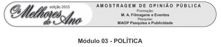 melhores_modulo_03