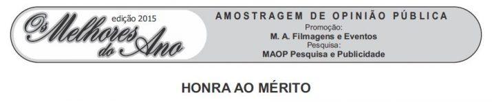 melhores_modulo_04