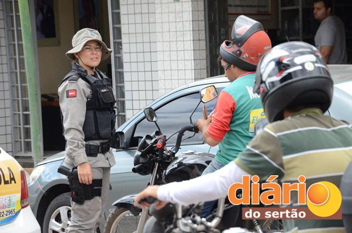 Blitz_polícia_militar_sousa_120516 (25)