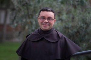 Francisco de Sales, novo bispo de Cajazeiras