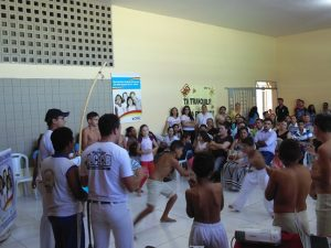 Unicef_Bernardino (13)