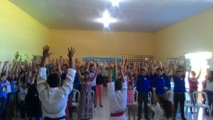 Unicef_Bernardino (3)