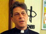 Dom Aldo Pagotto, ex-Arcebispo Metropolitano da Paraíba