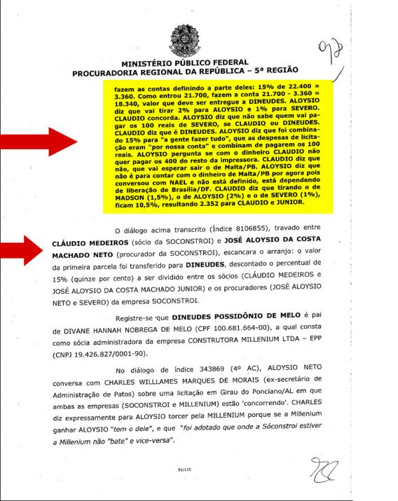 folha_patos (2)