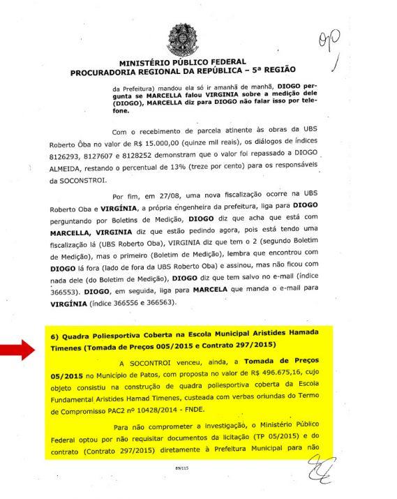 folha_patos (3)