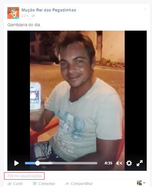 video_paredao