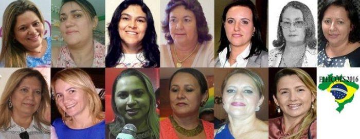 mulheres_política