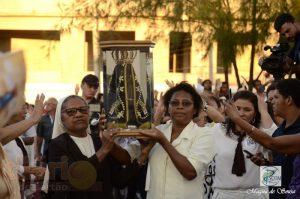 novo_bispo_cajazeiras12