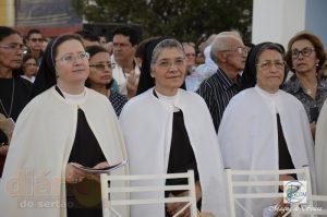 novo_bispo_cajazeiras14