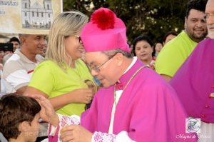 novo_bispo_cajazeiras15