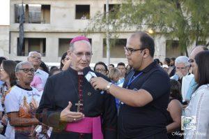 novo_bispo_cajazeiras16