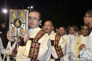 novo_bispo_cajazeiras18