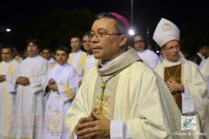 novo_bispo_cajazeiras19