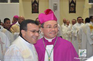 novo_bispo_cajazeiras2
