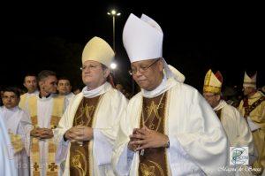 novo_bispo_cajazeiras21