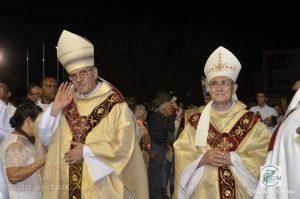 novo_bispo_cajazeiras22