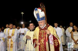 novo_bispo_cajazeiras23