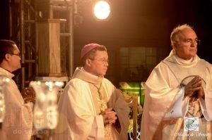 novo_bispo_cajazeiras24